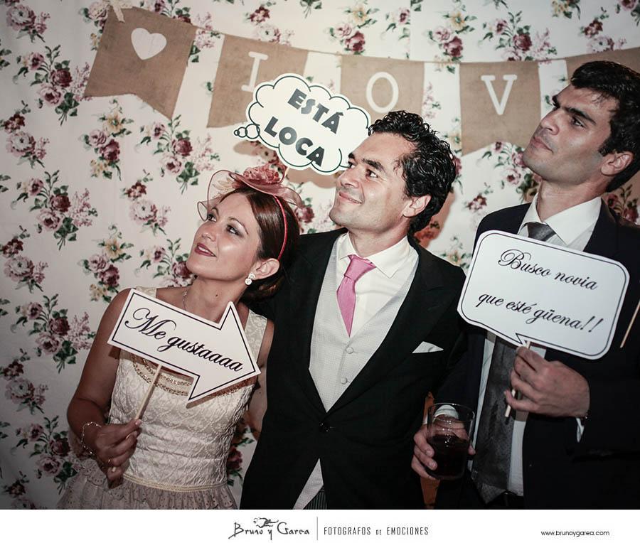 fotografias-pictures-boda-wedding