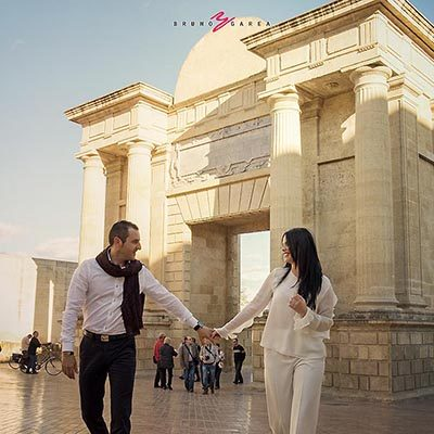 GuadalupeRaul-preboda-featured