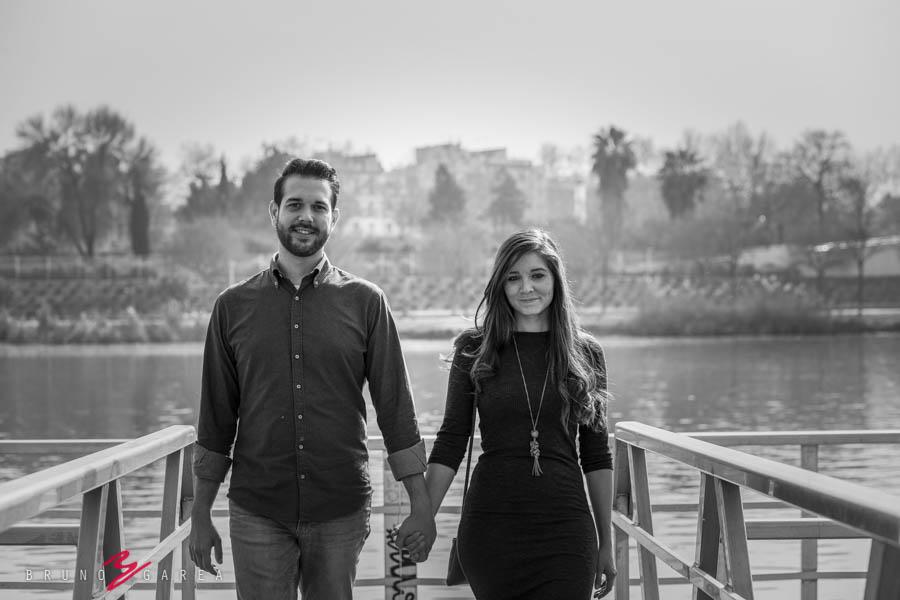 Marta+Alberto-preboda-en-Sevilla- (45)