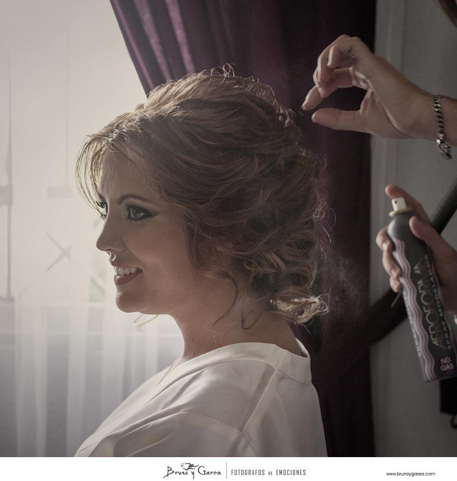 fotografos-boda-huelva