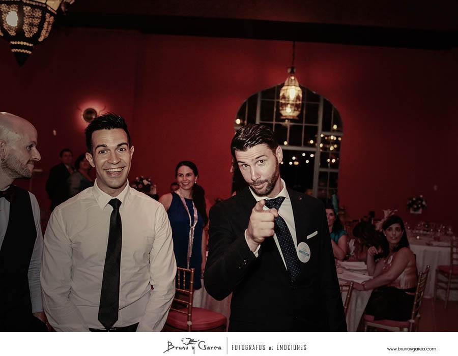 fotografos-boda-sevilla