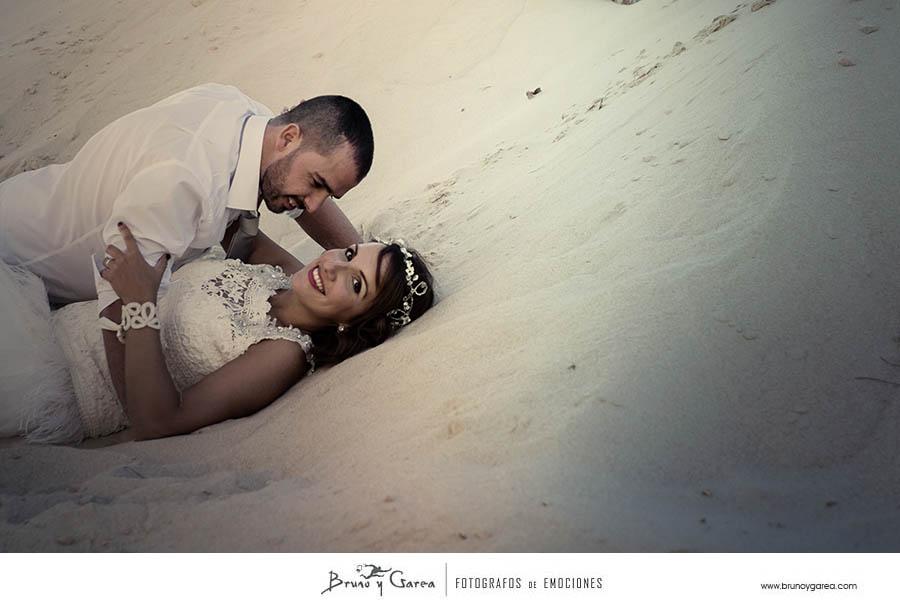 fotografos-Postboda-tarifa-Cadiz