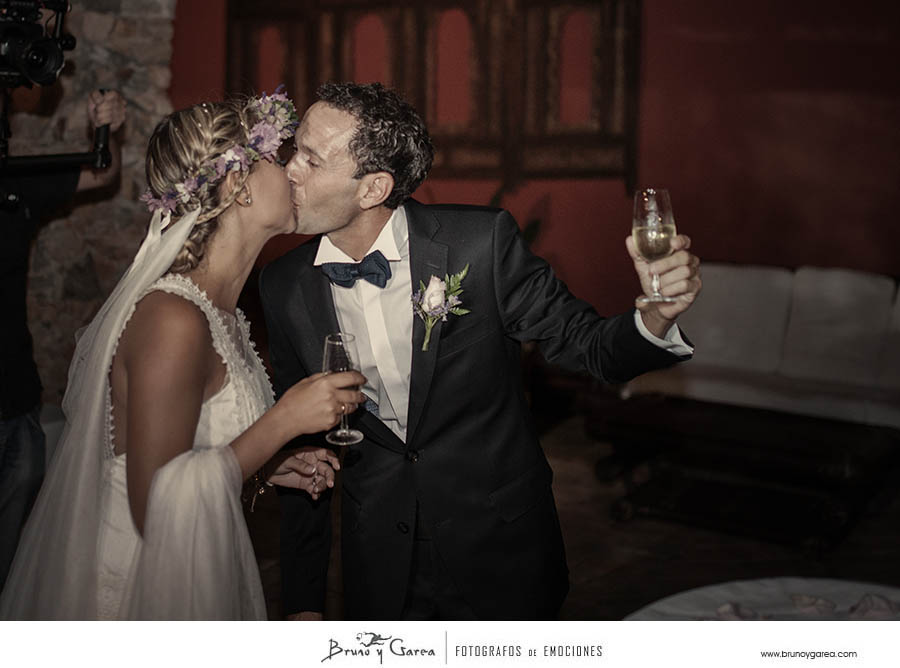 fotografias-pictures-boda-wedding