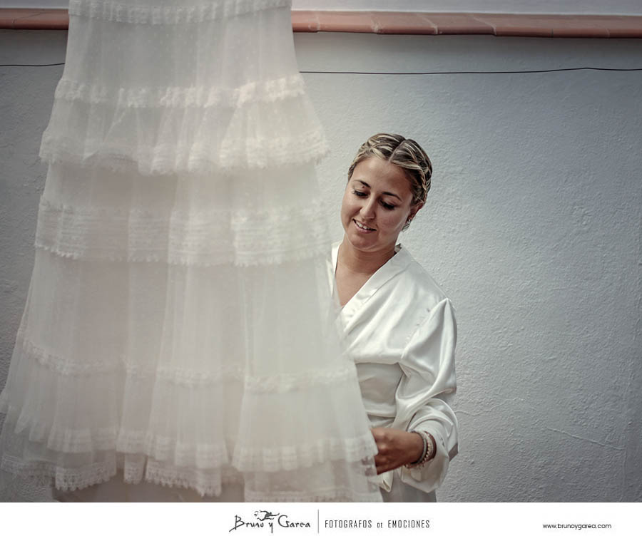 fotografias-boda-wedding-preparativos