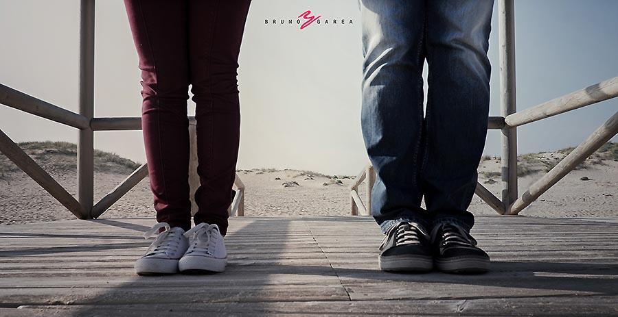 Cristina+Andres-Preboda-Cadiz-Trafalgar- (2)
