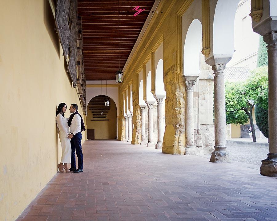Guadalupe+Raul-preboda-Cordoba- (26)