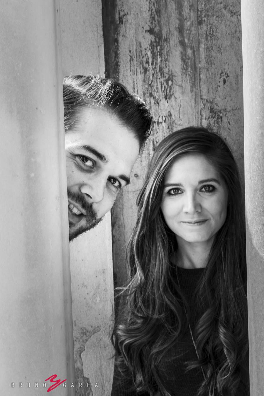 Marta+Alberto-preboda-en-Sevilla- (29)