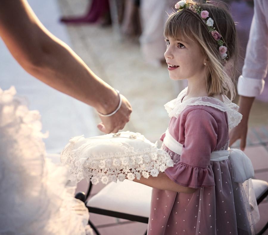 fotografias-boda-sevilla